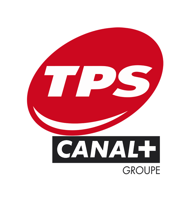 TPS smallernew